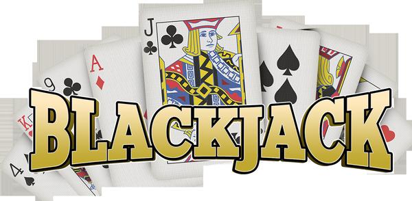 Black Jack live med bonus